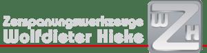 HIEKE Sonderwerkzeuge Logo