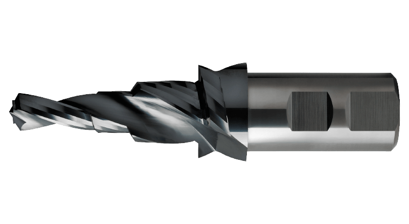 Rotierende Sonderwerkzeuge