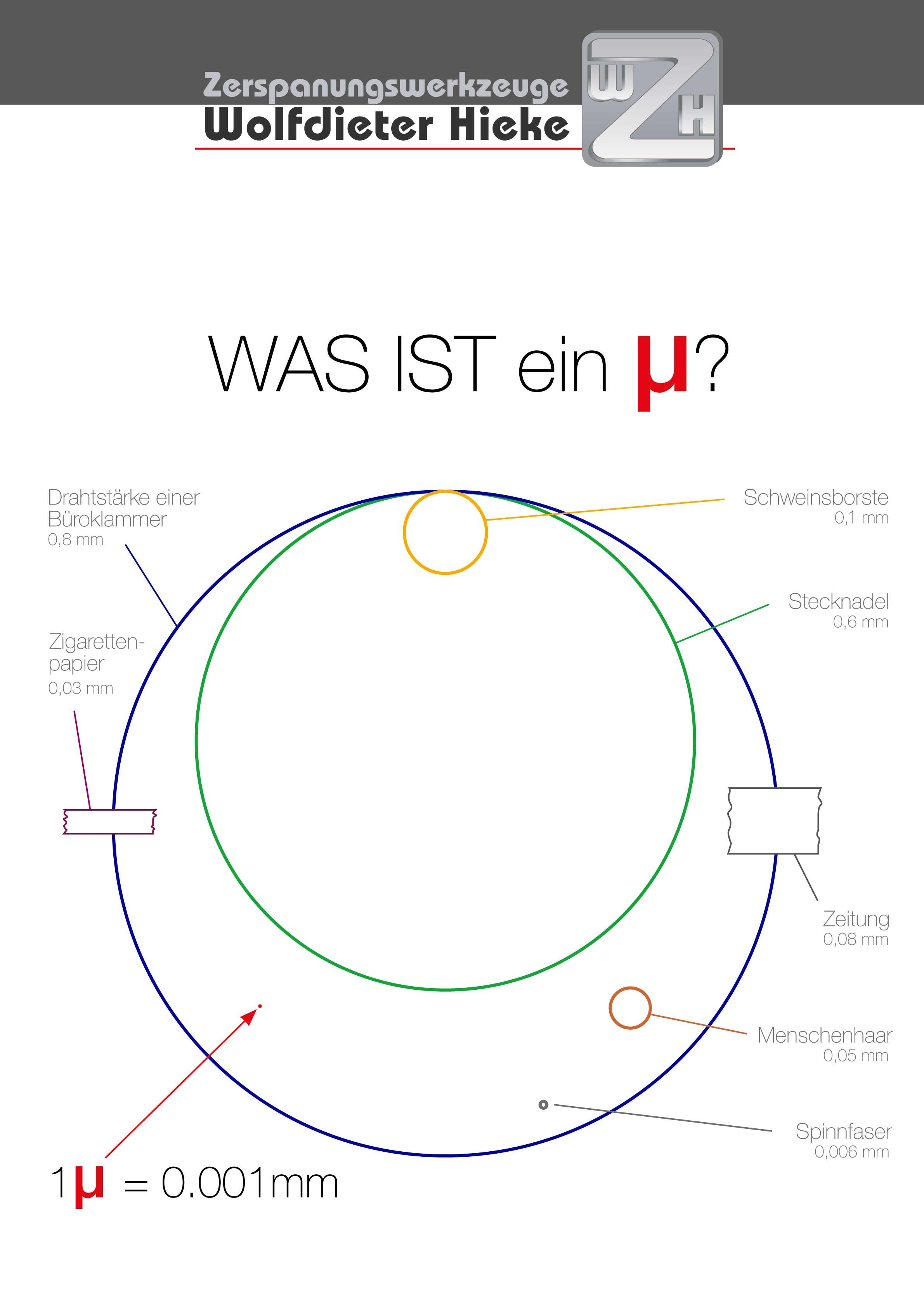 Wunderbar Was Ist Ein Kraftboiler Zeitgenössisch - Der Schaltplan ...