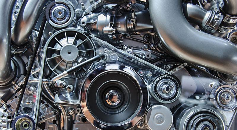 HIEKE-Sonderwerkzeuge-Automotive-Vorschau