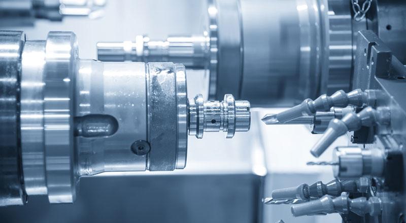 HIEKE-Sonderwerkzeuge-Maschinenbau-Vorschau-1