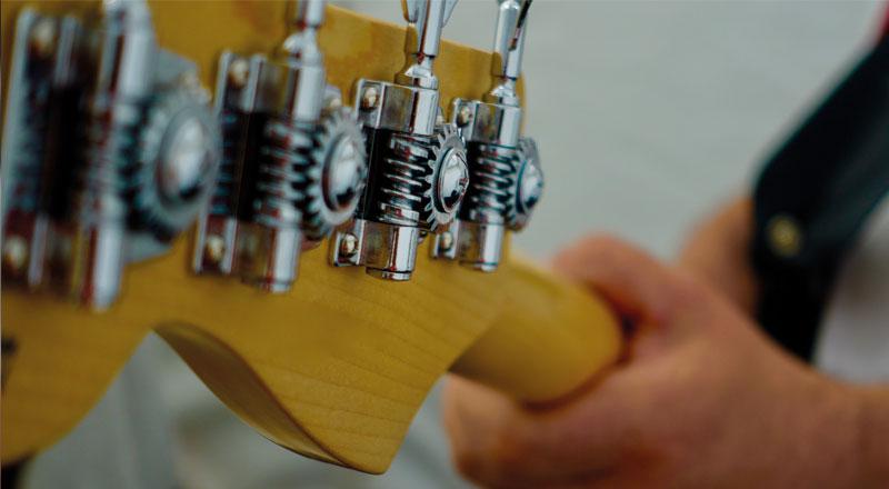 HIEKE-Sonderwerkzeuge-Musikindustrie-Vorschau