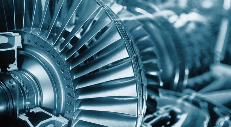 HIEKE-Sonderwerkzeuge-Turbine-Vorschau