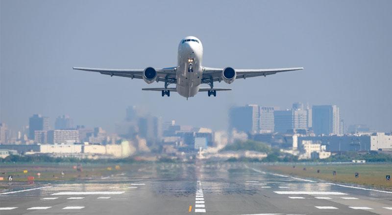 Vorschau_luftfahrt